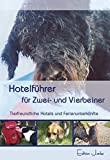 Hotelführer für Zwei- und Vierbeiner