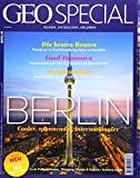 GEO Special / 01/2016 - Berlin