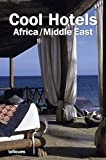 Cool Hotels. Africa / Middle East (Cool Hotels)