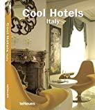 Cool Hotels Italy (Cool Hotels) (Cool Hotels)