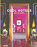 Cool Hotels Best of Europe (Photography) (Photography) (Photography) (Photography) (Photography)