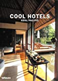 Cool Hotels Asia & Pacific