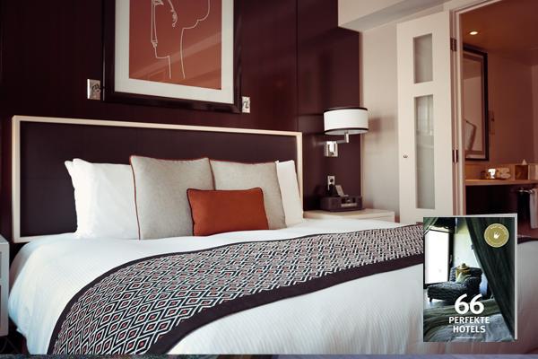 Hotels bewerten - Fachbücher und Magazine auf Hotels-bewerten.de