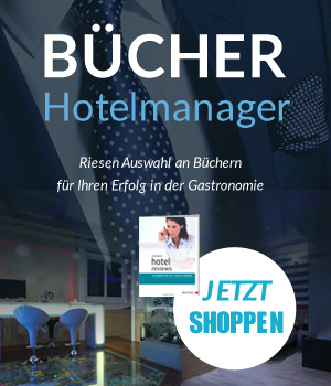 Hotelmanagement - Alle Informationen zu Hotels bewerten