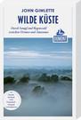 Wilde Küste DuMont Reiseabenteuer