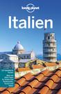 Italien Lonely Planet Reiseführer