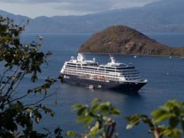 Mini-Kreuzfahrt Kuba