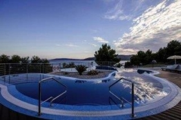 Belvedere Camping & Apartments - Camping